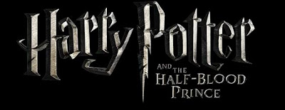 Harry Potter and the Half-Blood Prince, movie trailer, Top 10 Trailers of 2008, Top 10 Most-Watched Movie Trailers of 2008