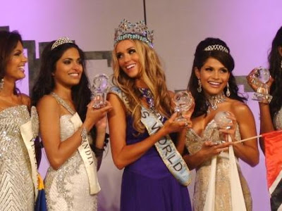 miss world 2008 result, miss world 2008 results, miss world 2008 winners, who won miss world, who won miss world 2008, winner of miss world 2008, miss russia wins, miss russia wins miss world 2008, russia wins miss world