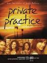 private practice season 2 episode 12