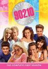 90210 season 1 episode 14