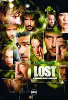 lost season 5 episode 2,lost s05e02