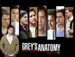 grey's anatomy season 5 episode 12