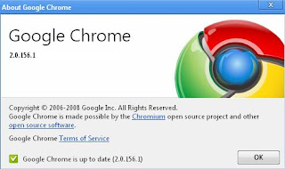 chrome 2, google chrome 2.0, google chrome 2.0 pre beta, chrome 2.0, google downloads