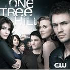 one tree hill season 6 episode 15, oth s06e15