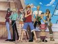 one piece episode 386