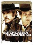 butch cassidy and the sundance kid photos, butch cassidy and the sundance kid music, katherine ross,butch cassidy,etta place, the sundance kid, butch cassidy and the sundance kid