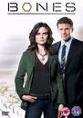 bones season 4 episode 12 s04e12 stream