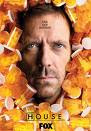 house seaso 5 episode 13, house md big bay