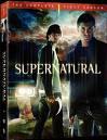 supernatural season 4 episode 13, supernatural season 4 after school special