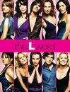 the l word season 6 episode 3 stream
