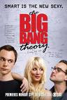 the big bang theory season 2 episode 14 stream