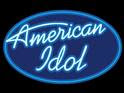 american idol season 8 episode 8