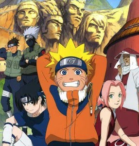 naruto shippuuden 161 streaming,naruto shippuden 161 english sub