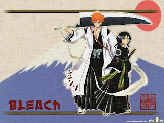 bleach 272 english sub
