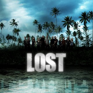 Lost season 5 episode 8