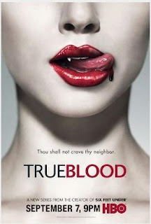 true blood season 2 episode 6