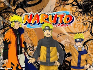 naruto shippuuden 162 streaming