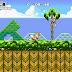 Jogo online do Sonic
