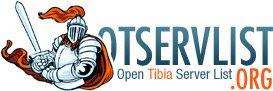 Lista de Servidores Tibia ot server list