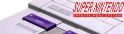 baixar emulador Super Nintendo Snes9x
