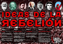 Ideas de la Rebelión (Barcelona)