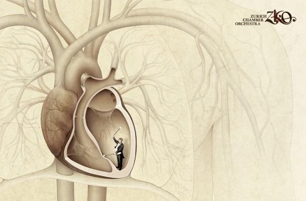 Que Maravilla el Cambio que está Aconteciendo, los Científicos Hablan de Amor, de Alma...