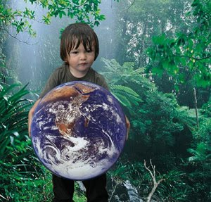 Ante la ONU la Niña que Dejó en Silencio a Todo el Mundo