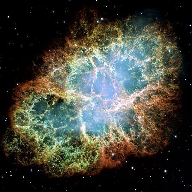 Mensajes de SaLuSa (3) - Confederación Galáctica