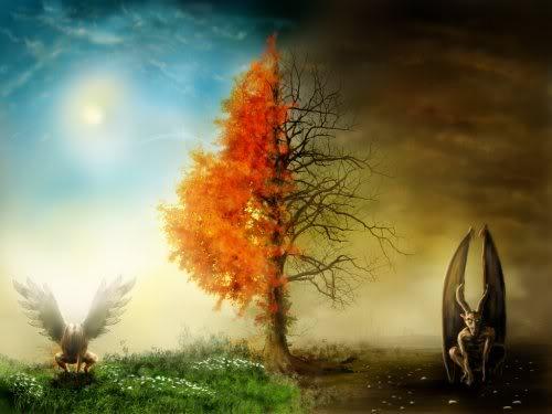 La Tradición Esotérica Planetaria – Una Historia de la Raza Humana