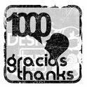 Tan Simple y Precioso como es Agradecer (2ª parte)