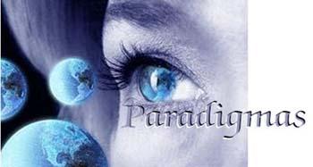 El Paradigma Humano
