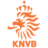 The Nederlands: Team Oranje
