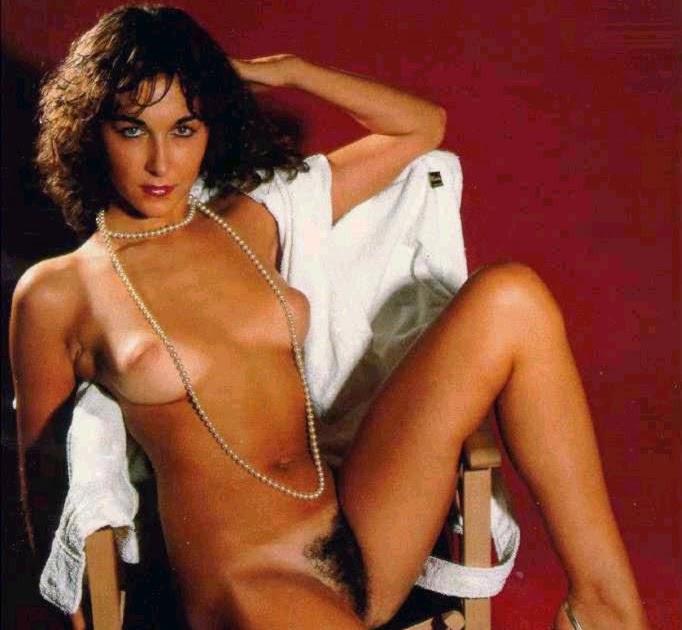 famoxas   la web de las famosas desnudas   the web of the
