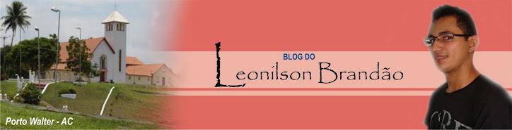 Leonilson Brandão