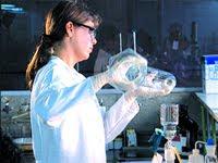 CURSO DE TECNÓLOGO EM SISTEMAS BIOMÉDICOS | TECNÓLOGO EM SISTEMAS BIOMÉDICOS | CURSO SUPERIOR DE TECNOLOGIA EM SISTEMAS BIOMÉDICOS | SISTEMAS BIOMÉDICOS