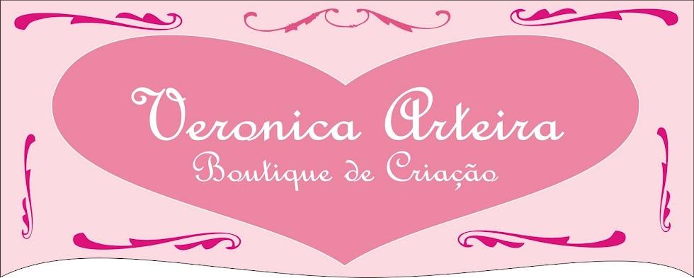 Veronica Arteira Boutique de Criação