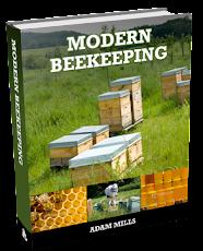 Modern Beekeeping