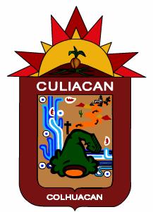 Culiac n sinaloa mayo 2010 for Villas que fundo nuno beltran de guzman en el occidente de mexico
