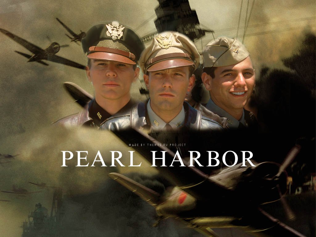 pearl harbour movie download in hindi dubbed