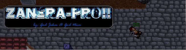 Zanera-Pro.