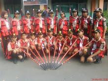 Siraja Family