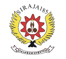 SIRAJA SCOUTING CORPS