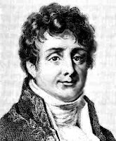 a JPEG image of Joseph Fourier