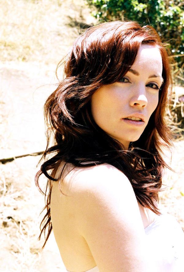 Sabrina Taylor Nude Photos 25