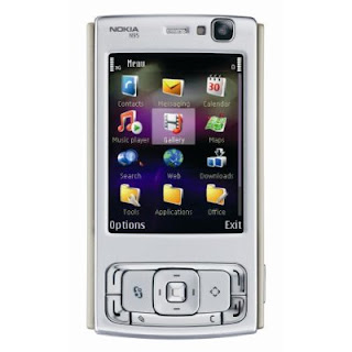 free game downloads for samsung sgh t528g