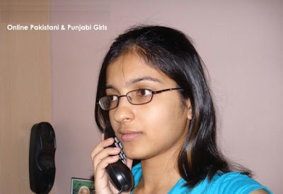 Lahore-Girls-Mobile-Phone-Numbers.jpg