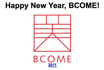 BCOME