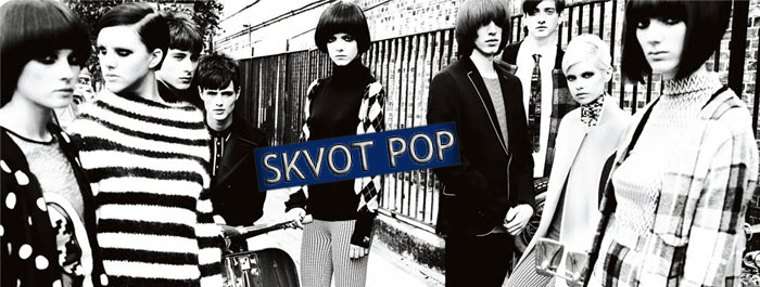 Skvot-Pop