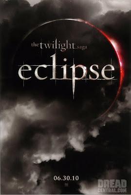 http://3.bp.blogspot.com/_xzYjx6jqL5E/SvMSDMUpCwI/AAAAAAAACRs/YY171eoy9F4/s400/eclipseposzter.jpg