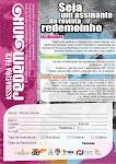 Revista Redemoinho